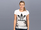 adidas Originals Photo Tee