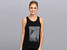 adidas Originals Indie Graphic Tank Top 2