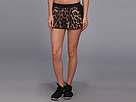 adidas Originals Graphic Short