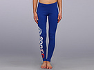 adidas Originals Country Tight