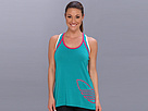 adidas Originals Racer Tunic Tank