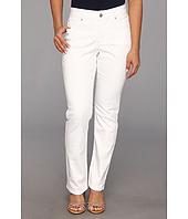 NYDJ Petite - Petite Sheri Skinny Jean