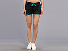 adidas Originals Shorty Short