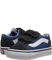 Vans Kids - Old Skool V Core (Infant/Toddler)