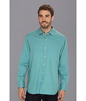 Tommy Bahama - Lunar Dobby L/S Shirt