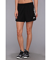 adidas - Ultimate 3-Stripes Knit Short