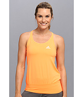 adidas - Boyfriend Layer Tank Top