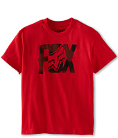 Fox Kids - Lurching Tee (Big Kids)