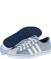 adidas Originals - Vulc Star Lo EF