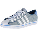 adidas Originals Vulc Star Lo EF