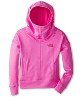 The North Face Kids Marlowe Pullover Hoodie