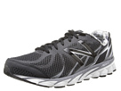 New Balance M3190v1 Black, Grey Shoes