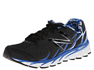 New Balance M3190v1 Black, Blue Shoes