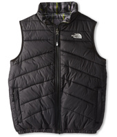The North Face Kids - Reversible Perrito Vest (Little Kids/Big Kids)