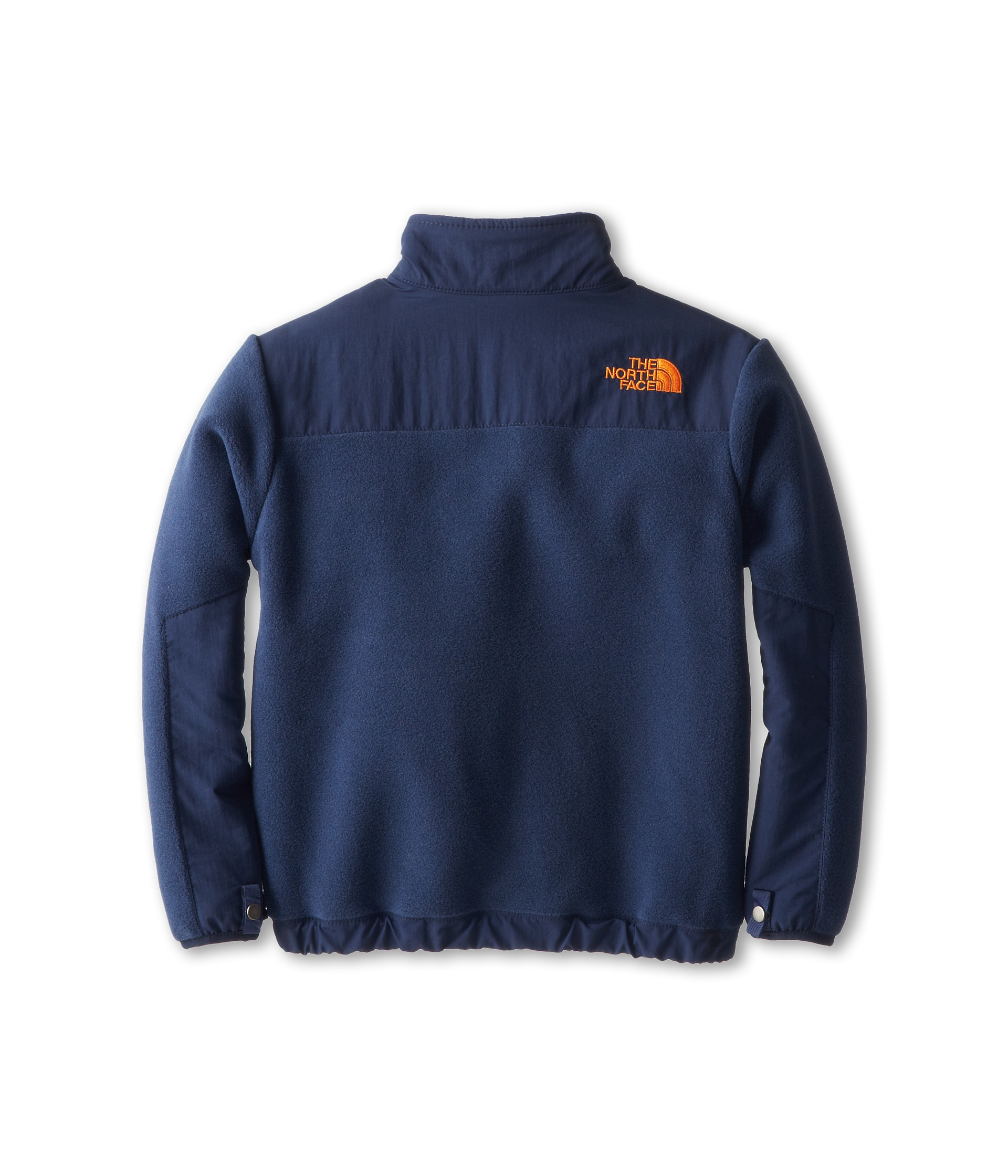 North Face Denali Toddler Clearance Northface Discount North Face Clearance Sale