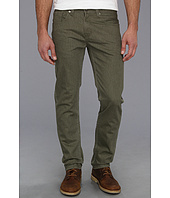 Ecko Unltd - Slim Fit in Hill Wash
