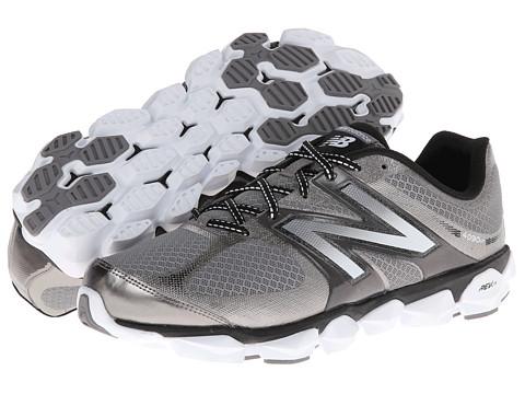 New Balance M4090v1 Men's Fitness Shoes