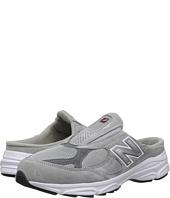 New Balance - M990v3 Slip On