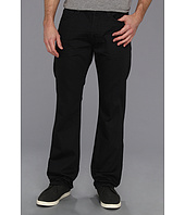 7 For All Mankind - Standard Straight in Agate Grey