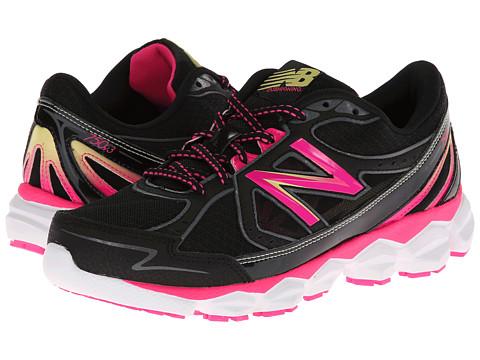 New Balance W750v3 Women's Shoes
