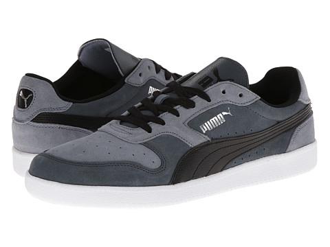 Puma Icra Trainer Men's Shoes