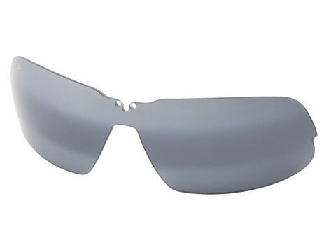 Maui Jim Switchbacks Replacement Lens