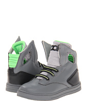 radii Footwear Kids - Noble Toddlers (Infant/Toddler)