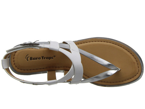 Cheap Bare Trap Sandals, find Bare Trap Sandals deals on line at