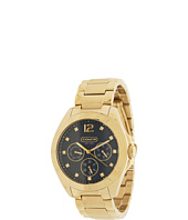 COACH - Tristen Bracelet Watch