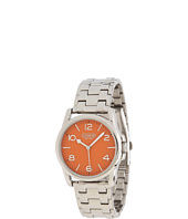 COACH - Sydney Bracelet Watch