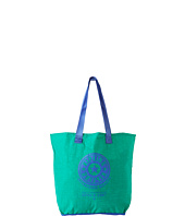 Kipling - Hip Hurray Foldable Tote