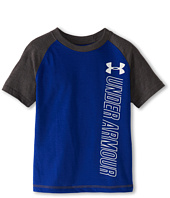 Under Armour Kids - Baseball Tee (Toddler/Little Kids/Big Kids)