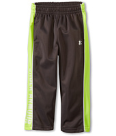 Under Armour Kids - Brawler Tricot Pant (Toddler/Little Kids/Big Kids)