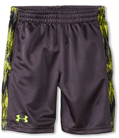 Under Armour Kids - Ultimate Seismic Short (Toddler/Little Kids/Big Kids)