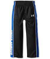 Under Armour Kids - Brawler Mesh Pant (Toddler/Little Kids/Big Kids)