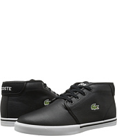 Lacoste - Ampthill LCR