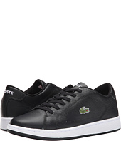 Lacoste - Carnaby LCR