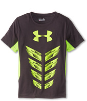 Under Armour Kids - Next Level S/S Top (Toddler/Little Kids/Big Kids)