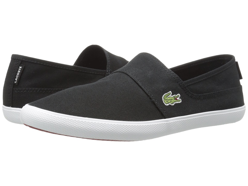 lacoste shoes for sale 28 images vans timberland lacoste k swiss supra huf adidas new. Black Bedroom Furniture Sets. Home Design Ideas