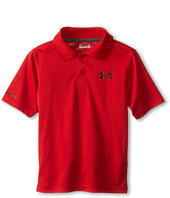 Under Armour Kids - UA Match Play Polo (Toddler/Little Kids/Big Kids)