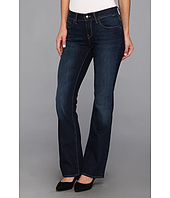 Mavi Jeans - Molly in Dark Gold