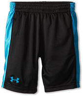 Under Armour Kids - Ultimate Short (Toddler/Little Kids/Big Kids)