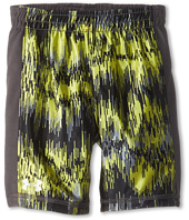 Under Armour Kids - Seismic Reversible Short (Toddler/Little Kids/Big Kids)