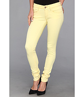 Mavi Jeans - Serena Colored in Yellow