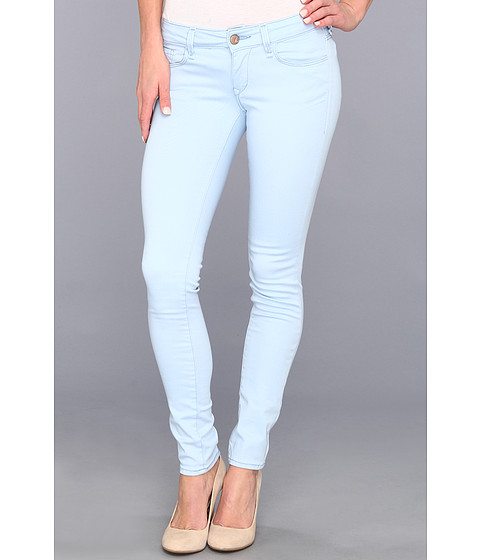 Shop for light colored skinny jeans online at Target. Free shipping on purchases over $35 and save 5% every day with your Target REDcard.