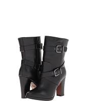 Pour La Victoire - Roslin Dress Boot