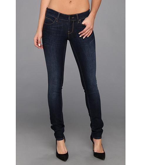 mavi jeans serena in indigo gold. Black Bedroom Furniture Sets. Home Design Ideas