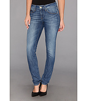 Mavi Jeans - Alexa in Light Kensington