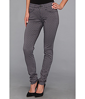 Mavi Jeans - Alexa in Geometric Print