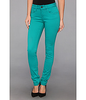 Mavi Jeans - Alexa in Bright Green